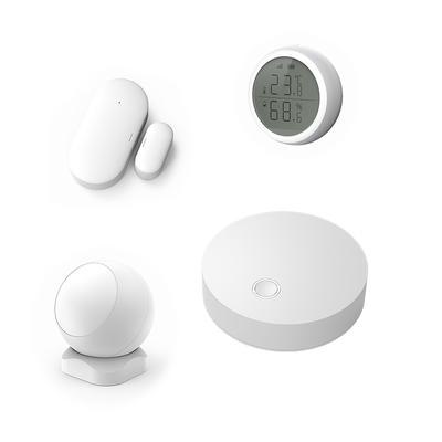 Tuya Zigbee Smart Home automation Kits